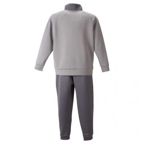 Ester Cardboard Jersey Set - Grey