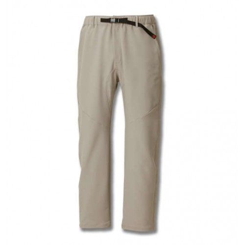 Water Absorption Fast Drying Climbing Pants - Beige