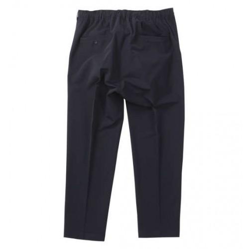 2 Way Stretch Easy Pants - Black