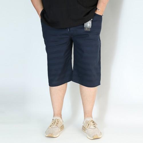 Easy Shorts - Navy