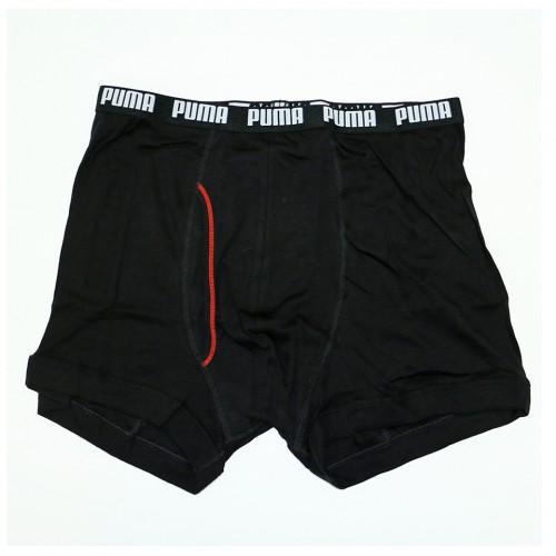 Classic Boxer - Black